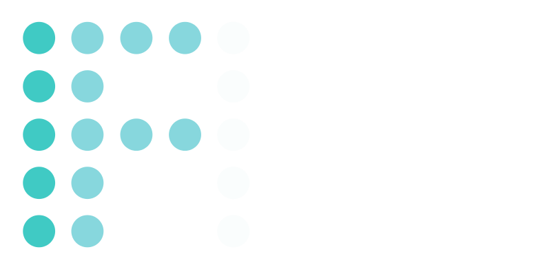 IFL Lighting
