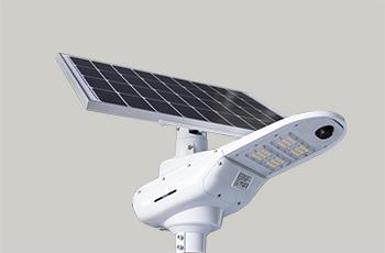 Turin Solar