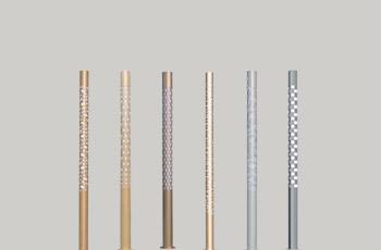 Pole Rune