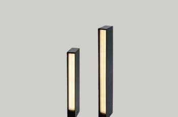 Pole JR-06