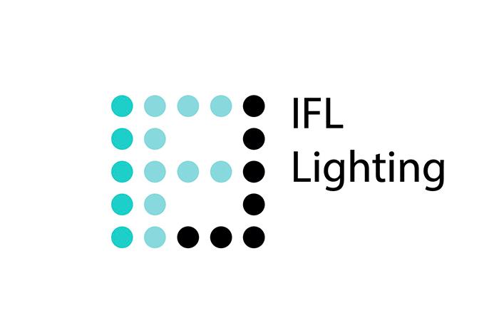 Bienvenidos al nuevo blog de IFL Lighting