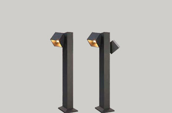 Pole JR-01