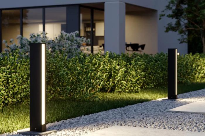 Beneficios de instalar poles 5G inteligentes en ciudades